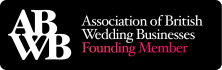 Association of British Wedding Business